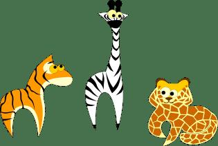 discrmn zoo-2257949_1920