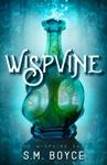 Wispvine - 1