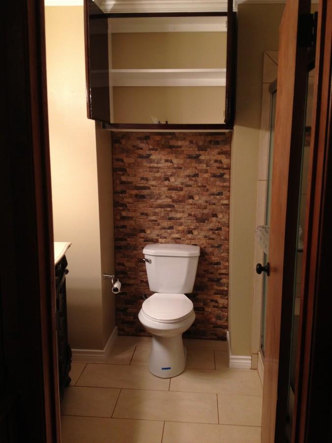 sm construction complete bathroom