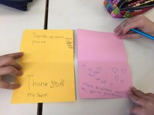 gratitude cards (3)