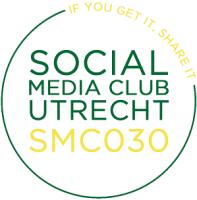 Smc030  logo 300