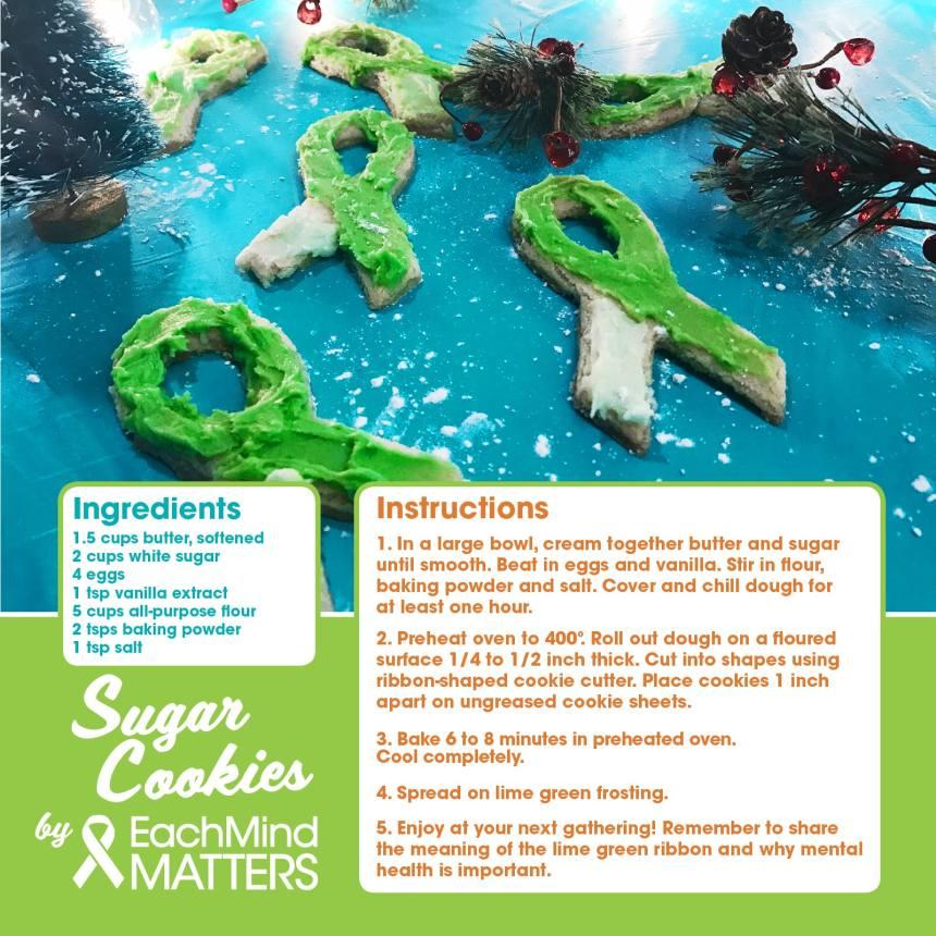 EMM Recipe Card_Ribbon Sugar Cookies-min.jpg