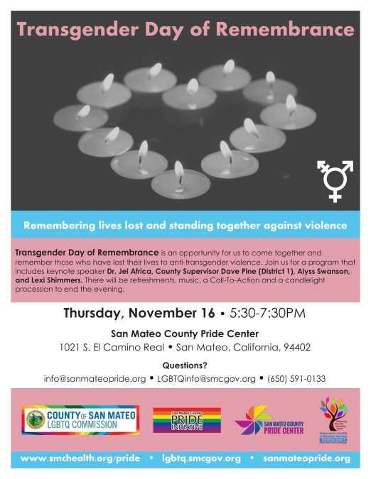 TransgenderDayRememberance2017_DF-1