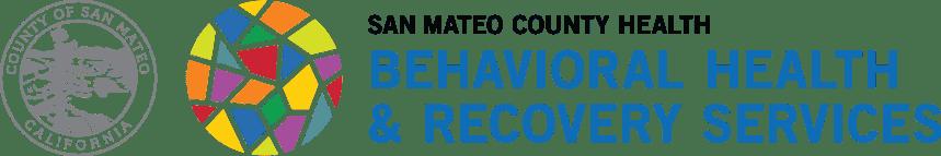 SMC_BHRS_logo+county_color