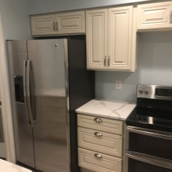 South Jersey Kitchen Remodeling Aid Dishwasher Parts Contractors Best Home