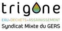 Trigone - Syndicat Mixte du Gers