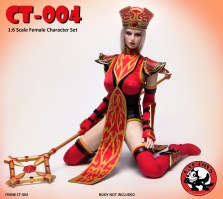 cat-toys-ct004-a70-web