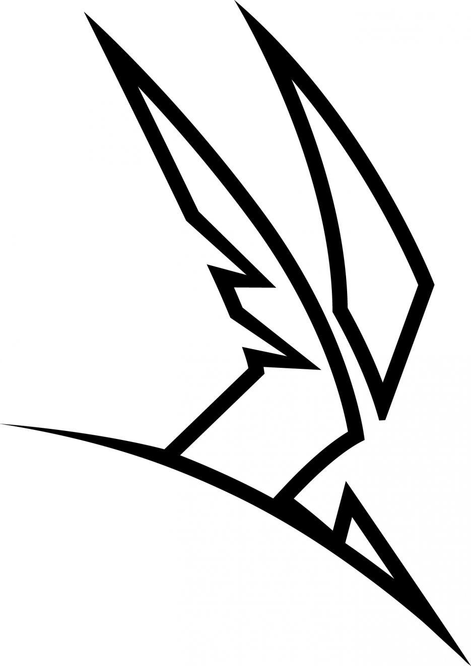TerrAdaptor Manual