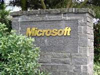 Microsoft dethrones Google as UK's best brand