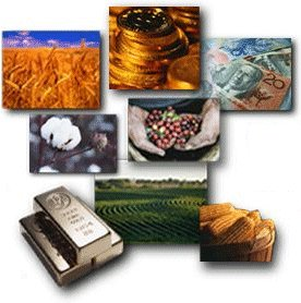 commodity-trade