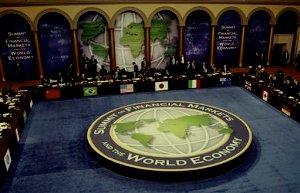 G20-world-economy