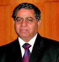pnb-executive-director