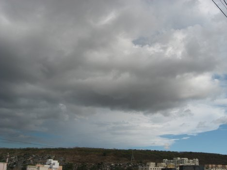 Next window for N-E monsoon from Oct 27 to Nov 4