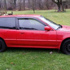 1991 Honda Civic Hatchback Wiring Diagram 2000 Mustang Fuse Box  For Free