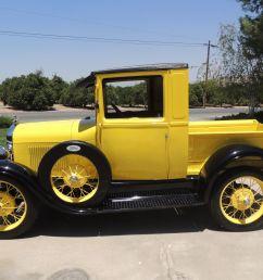1928 ford model a [ 1600 x 1200 Pixel ]