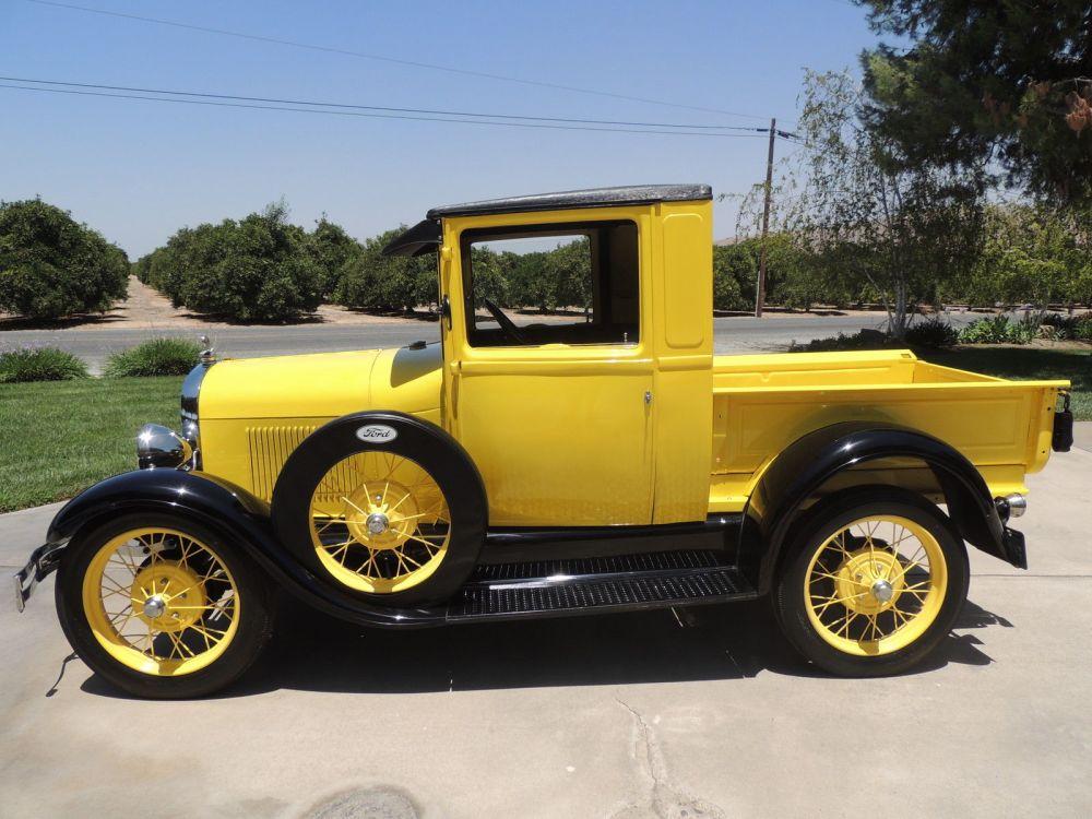 medium resolution of 1928 ford model a