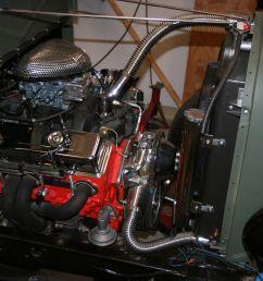 1929 ford model a prevnext [ 1600 x 1066 Pixel ]