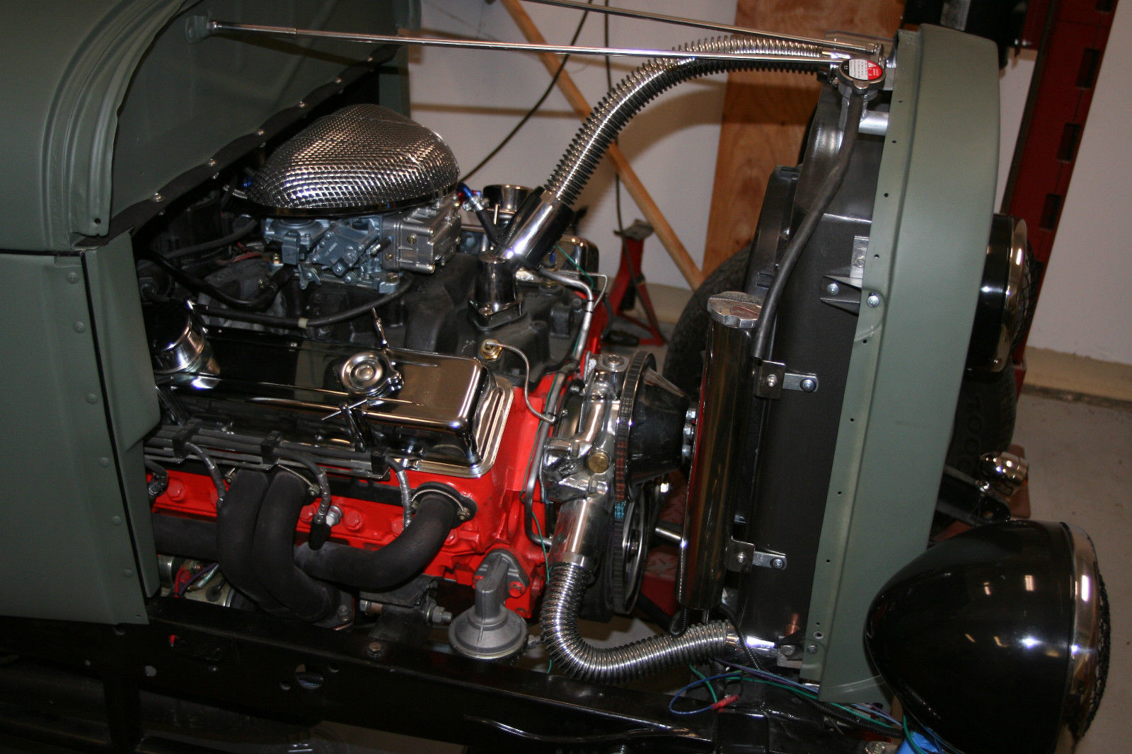 hight resolution of 1929 ford model a prevnext