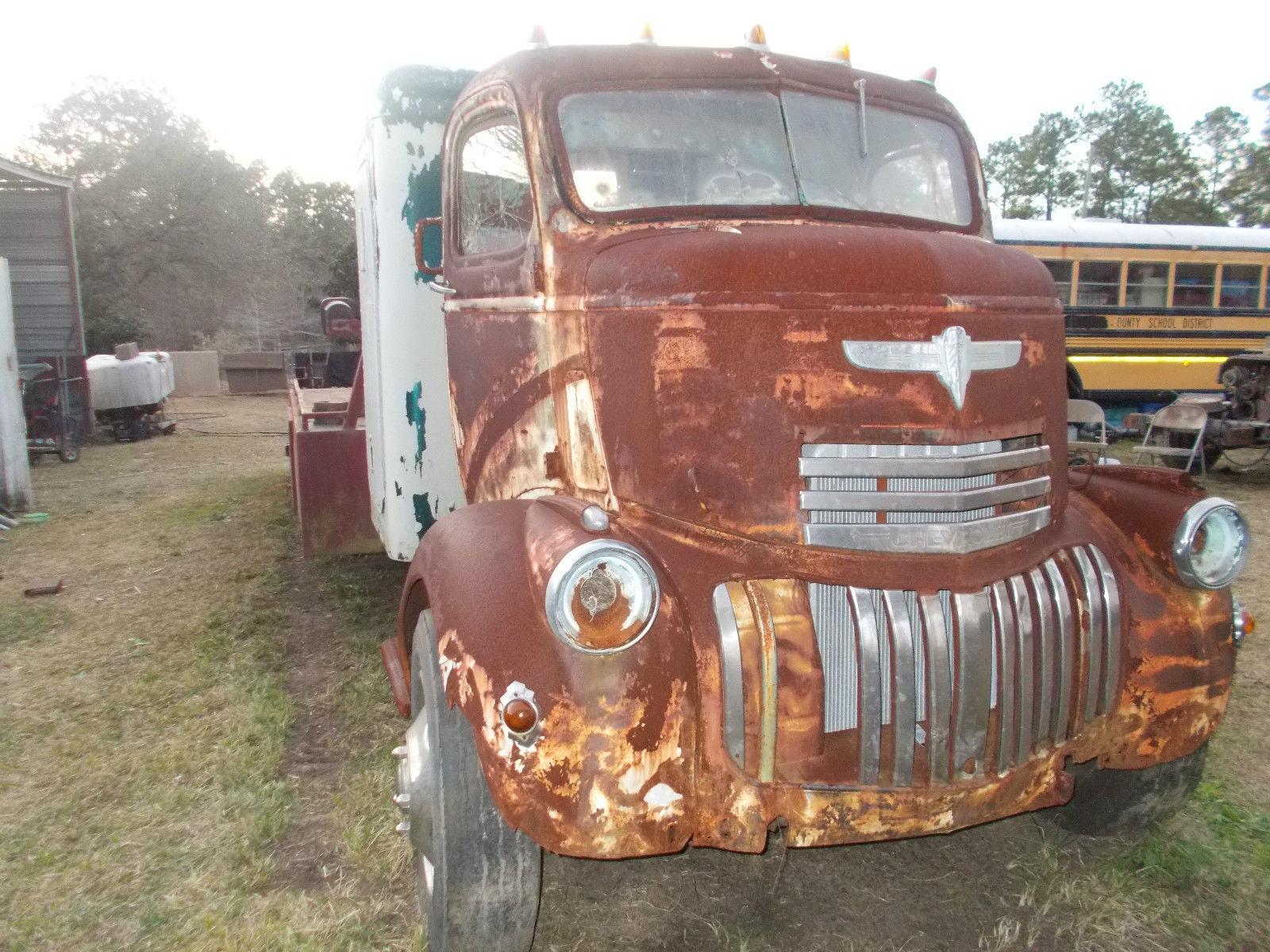 hight resolution of 1946 chevrolet coe car hauler project rat rod hot rod