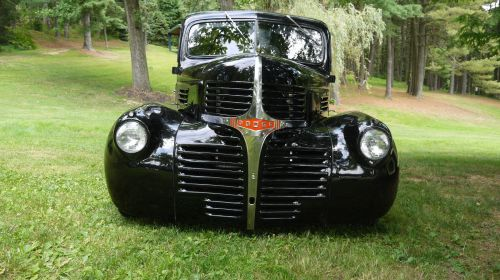 small resolution of wiring diagram for 1939 buick