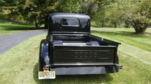 small resolution of 1946 dodge pickup chrysler chevy ford gmc other packard plymouth buick olds