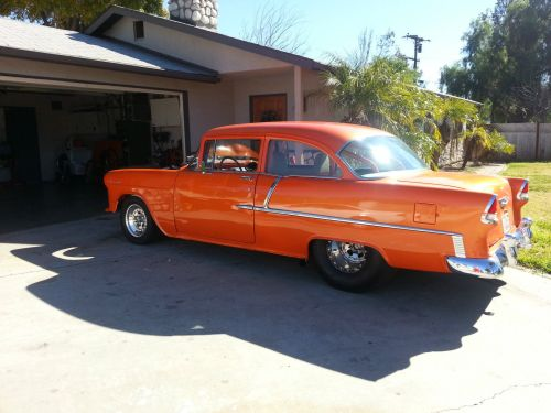 small resolution of 1955 chevrolet bel air 150 210