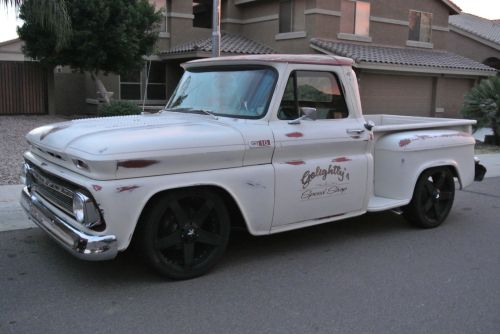 small resolution of 1965 chevrolet c 10