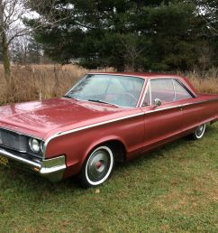 chrysler battery location chrysler get free image about wiring diagram 1965 chrysler newport wagon 1965 chrysler new yorker [ 1600 x 1200 Pixel ]