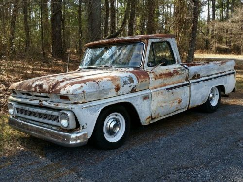 small resolution of 1966 chevrolet c 10