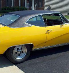 1968 buick skylark engine diagram 1991 buick skylark 1965 buick skylark 1966 buick skylark [ 1600 x 901 Pixel ]
