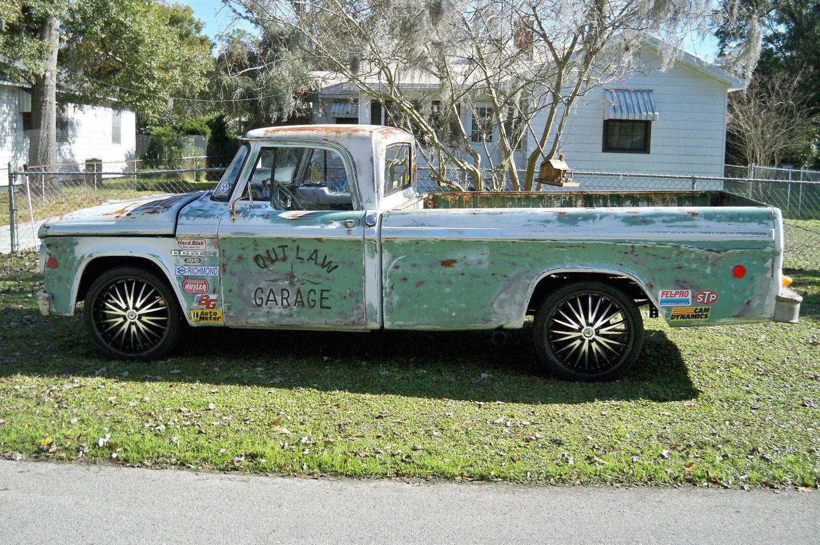 Police Sale Florida Cars