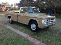 Pick Up Dodge. 1953 dodge pick up truck. 39 52 dodge pick ...
