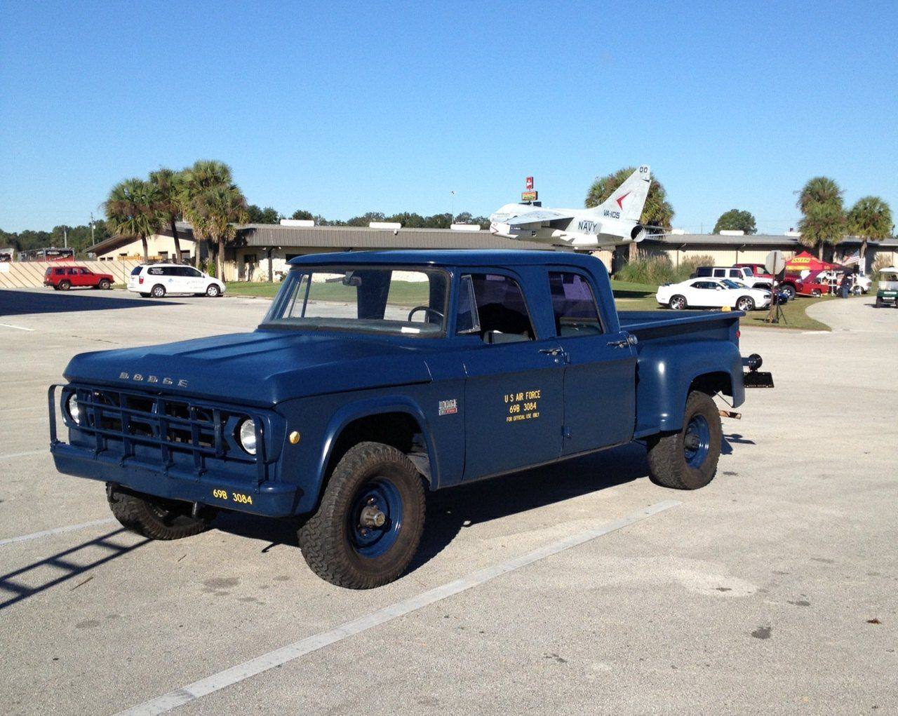 air pressor sales bulldog security m200 wiring diagram force trucks for sale the river city news