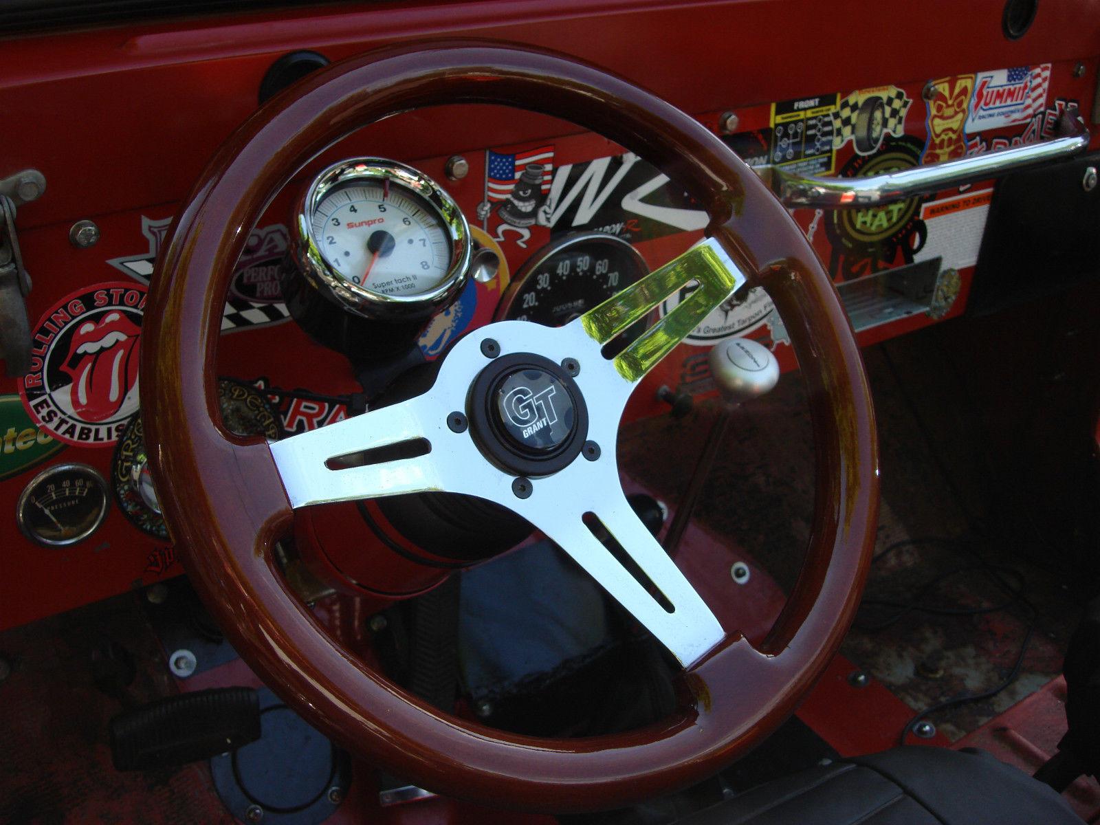 1981 jeep cj tail light wiring diagram ez go wire 1979 cj7 headlight switch
