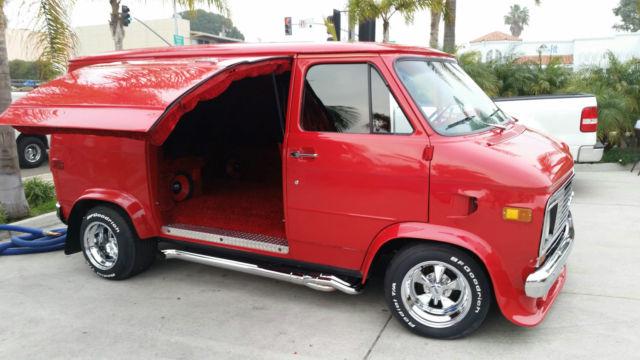 How Much It Register Car California