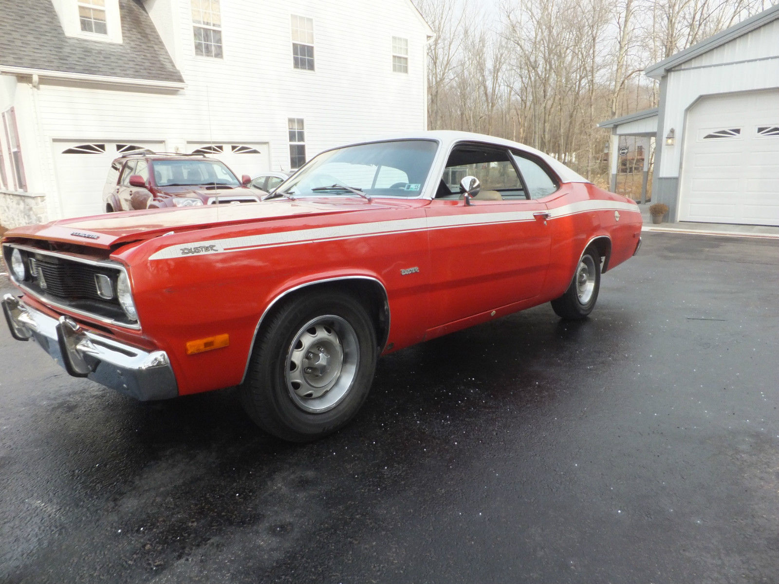 hight resolution of 1972 plymouth duster