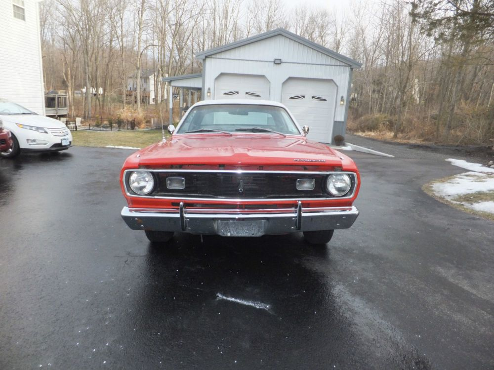 medium resolution of 1972 plymouth duster prevnext