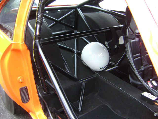 1975 Vega drag carprostreetgasser nostalgia drag