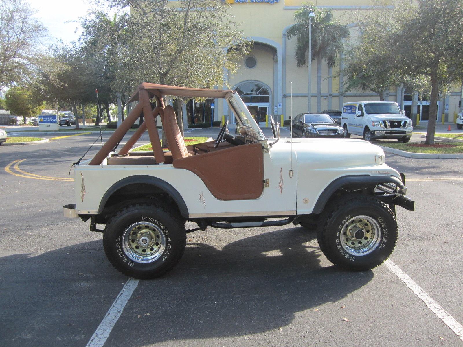 hight resolution of 1977 jeep cj cj