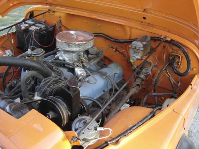 With Jeep Cj 7 Renegade For Sale On Jeep Yj Fuel Gauge Wiring Diagram