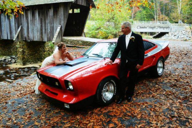 Ford Transmission Wiring Diagram 1977 Mustang Cobra Ii Monroe Handle Kit Classic Ford