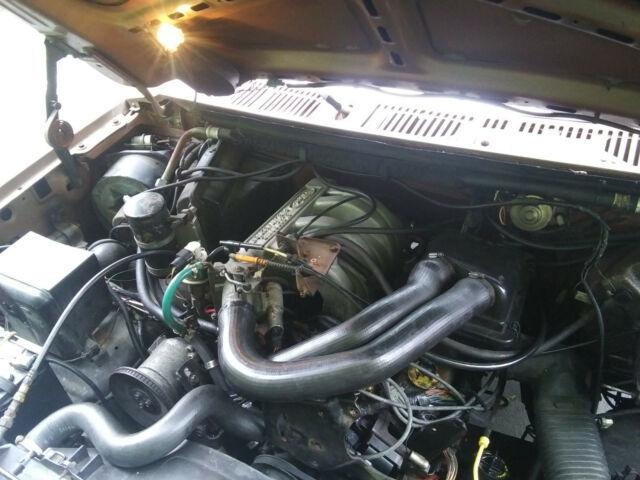 1986 Ford F 150 Fuel Pump Relay Location