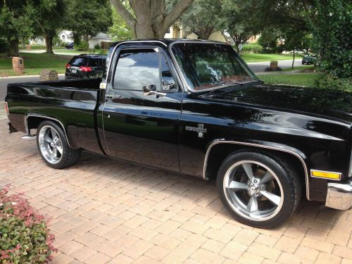 small resolution of 1987 chevrolet c 10