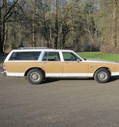 1988 buick lesabre estate wagon woody station 3rd seat stationwagon clean nice  [ 1600 x 1200 Pixel ]