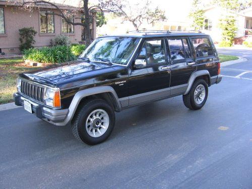 small resolution of 1989 jeep cherokee