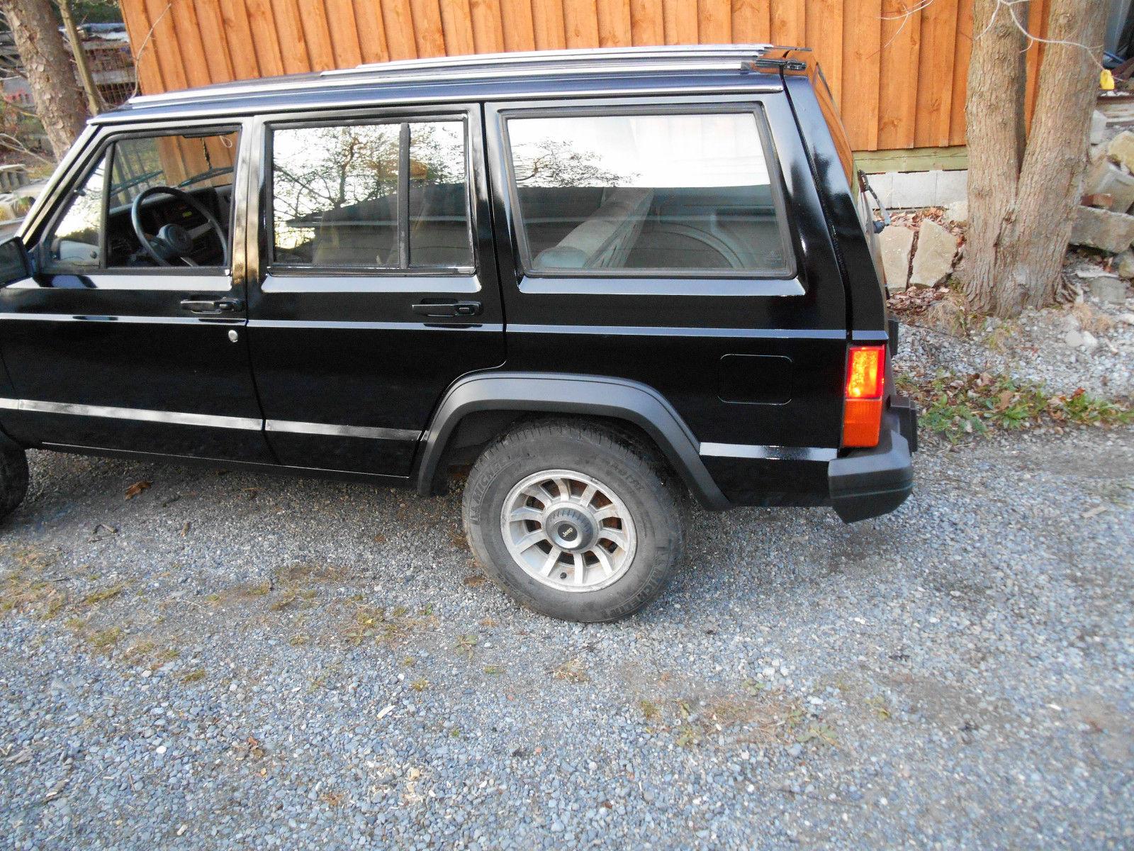 hight resolution of 1989 jeep cherokee laredo xj 4 0l