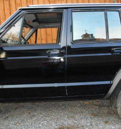 1989 jeep cherokee laredo xj 4 0l [ 1600 x 1200 Pixel ]