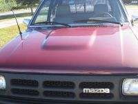 1991 Mazda B2200 Fuel Pump Wiring Diagram Mazda 323 Wiring ...