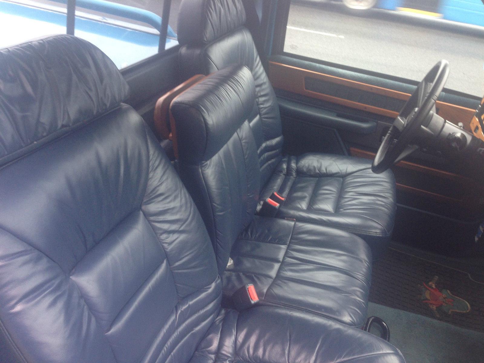 hight resolution of 1993 chevrolet 1500 pickup mark iii edition 1993 chevrolet