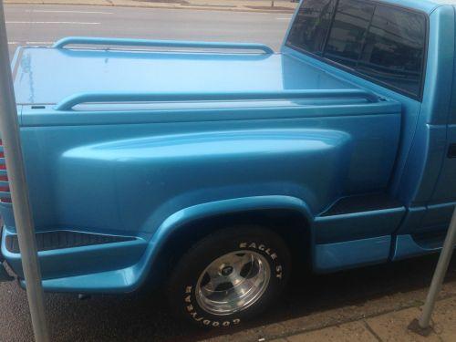 small resolution of  mark iii edition 1993 chevrolet c k pickup 1500 1500 prevnext